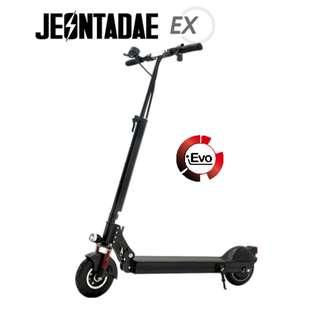 JEONTADAE EX 15.6AH E-SCOOTER