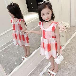 Dress **READY STOCK 现货** #fashion75