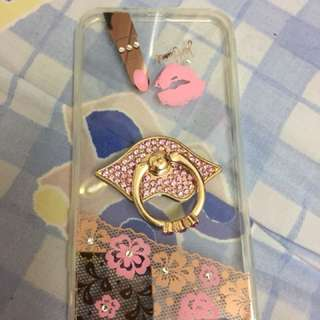 Iphone6/6s cover