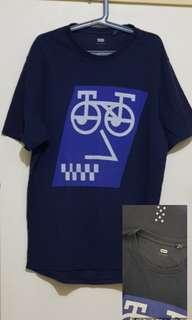 Levis Shirt Mens