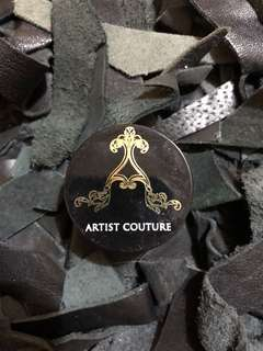 Artist Couture Diamond Powder