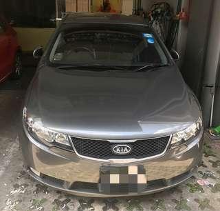 null daily / weekly Car rental. WHATSAPP JANICE 81450011