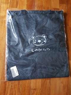 Bag for Adult & Children