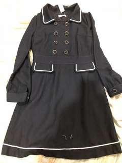 🚚 H2O洋裝