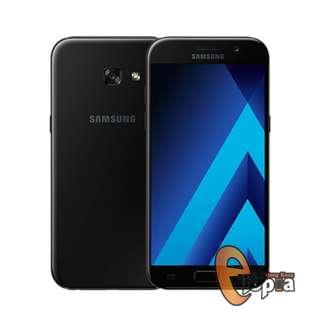 Samsung A520F-DS Galaxy A5 (2017)