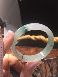 🚚 冰種手環