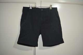 Factorie 'Slim Chino' shorts