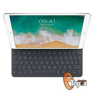 Apple 10.5 inch iPad Pro Keyboard