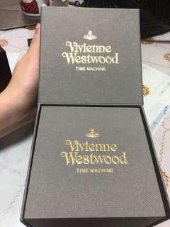 Vivienne Westwood 手錶