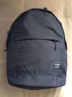 Pacsafe Backpack Slingsafe LX300 Black