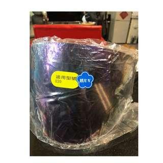 🚚 GP-5 039 022 028 雪帽 安全帽 鏡片 - 電彩片/單鏡片