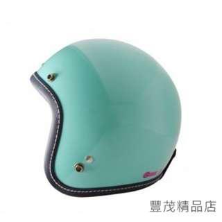 🚚 【另贈長鏡片】GP-5 300 車線條 復古帽/半罩/3/4罩 安全帽 內襯可拆