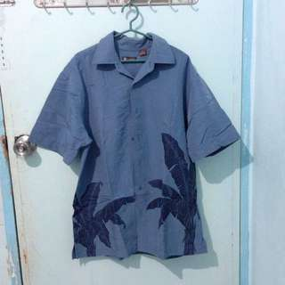 Mens Polo Large