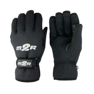 🚚 M2R G-01 G01 潛水布,防水、防風、防寒 手套