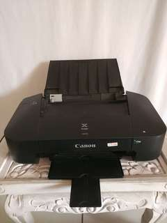 Printer Canon Murah PIXMA2870s