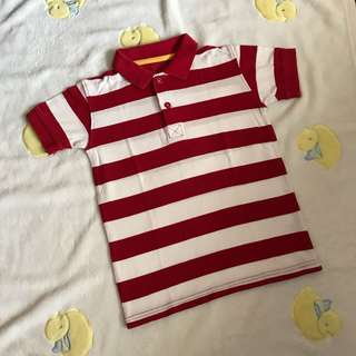 John Lewis Polo Shirt
