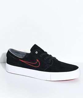 Nike SB Stefan Janoski UK 8