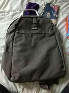 Backpack Lexon