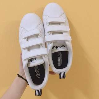 Adidas neo❤️(降)