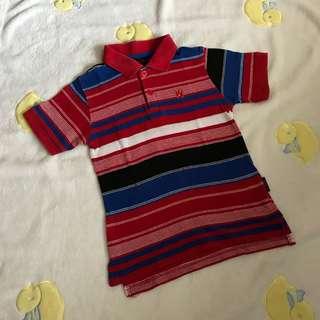 Panyc Polo Shirt