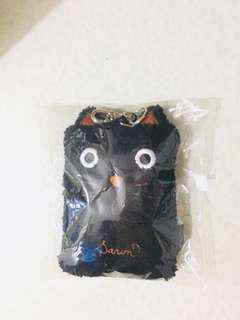 日本直送🇯🇵貓貓八達通連散子位套