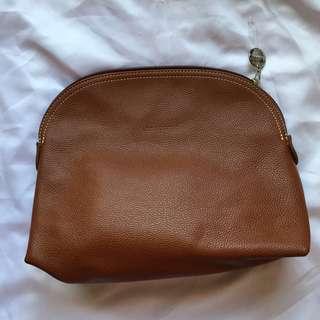 Longchamp Pouch (NEGOTIABLE)