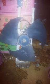 Kipas angin blower