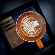 CAFE - Barista/ Assistant Manager (Supervisor)