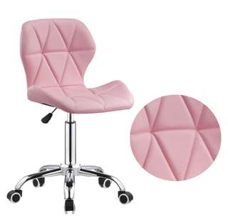 Home81 多款有轆椅designer chair包送貨
