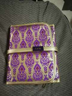 Tarte Cosmetic Pouch