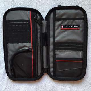 Victorinox Travel Organizer (NEGOTIABLE)