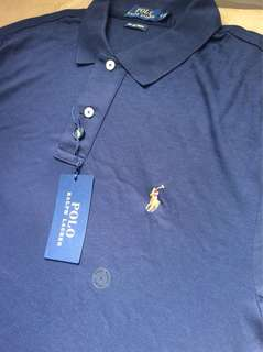 Polo Ralp Lauren Original