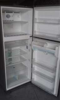 Fridge for sale very good condition
