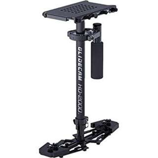 Glidecam HD-2000 Stabiliser system for Camcorder and DSLR (0.8 to 2.7 kg)