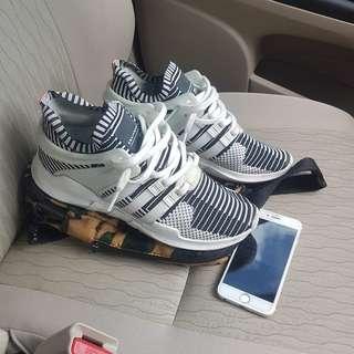Sepatu adidas Eqt Support Adv