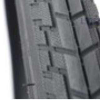 """🚚 Tyre 26""""x1-3/8"""" OYAMA"""