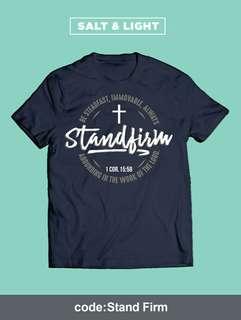 God words Shirt