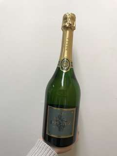 Detuz Brut Classic Champagne 🍾 450ml