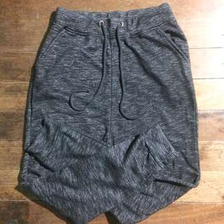 Terranova sweat pants