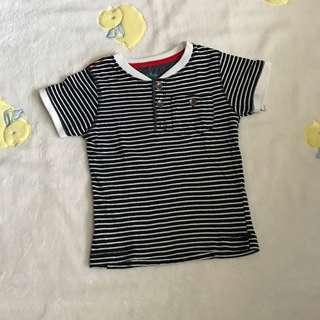 Justees Shirts