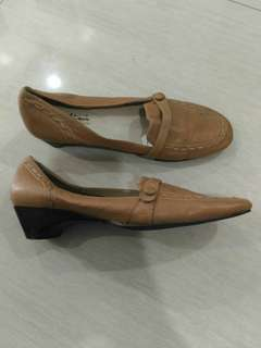 Sadini shoes  👟