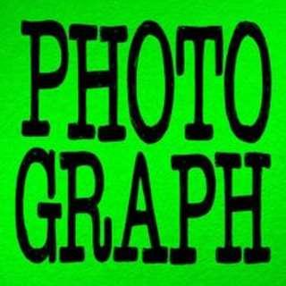Attraction Photographers x 20 - $1,600