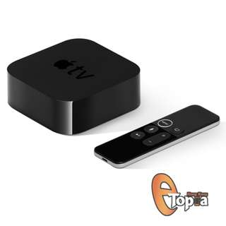 Apple TV 32GB 4th MR912