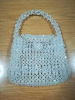 Handmade Bag #KayaRaya