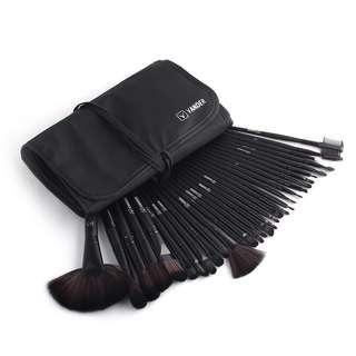 Makeup Brush Set (32 pcs)