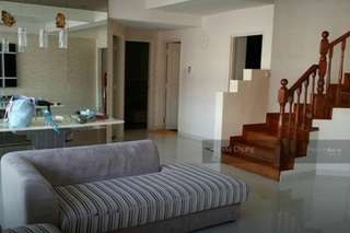 4 Bedder Rental