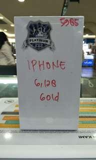 Iphone 6 128gb cicilan pakai ktp proses 3 menit