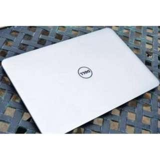 """(二手)DELL Precision M3800 15.6"""" i7-4712HQ,8G,128G/256G SSD,K1100M 2G 3K 觸控屏 90%NEW"""