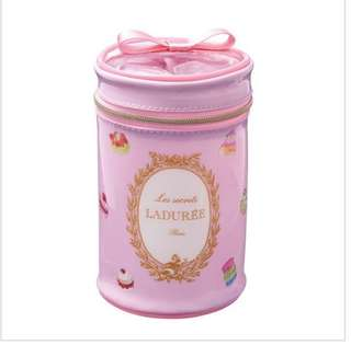 Laduree holder/pouch