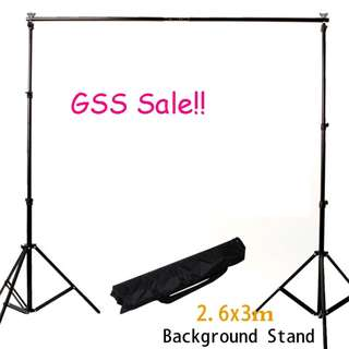 🚚 photo booth photo studio backdrop stand background stand for photo booth portrait photography